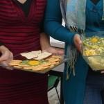 Concurso Gastronómico en Jornadas FCAyS (12)