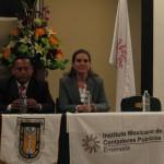PREGUNTAS Y RESPUESTAS SOBRE EL PAGO DE SUELDO Y SALARIOS (3)